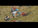 Cheese Rolling 2016 - Slow Motion