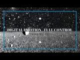 DIGITAL EMOTION - FULL CONTROL (RE-EDIT-EXTENDED)