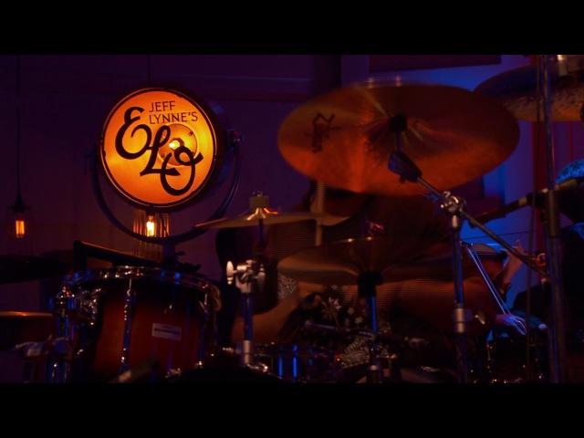 Jeff Lynne's ELO BBC Radio Theatre 2015