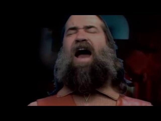Bensonhurst Blues by Artie Kaplan Original Version 1972