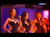 Лев Лещенко - Создан для тебя (Песня года 2015)