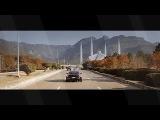 Dj Kantik - Teriyaki Boyz - Tokyo Drift &amp Sean Paul - Temperature (Club Mix)