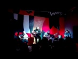 Обе-Рек - Пчелы-соты (Unplugged) (Ящик, Спб, 24 02 18)