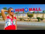ЕГИПЕТ ХУРГАДА - Цены в магазинах Senzo Mall (Terranova, LС Waikiki)