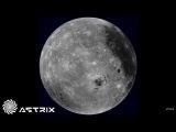 Astrix &amp Avalon - Moonshine