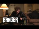 """MOTORHEAD's Phil Philthy Animal"""" Taylor interviewed in 2010 Raw Uncut"""