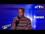 Yann -