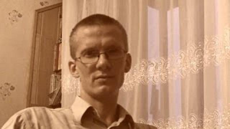 Николай Заболоцкий. Некрасивая девочка