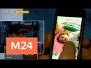 Трагедия в Новой Москве интервью с отцом замерзшей в детсаду девочки - Москва 24