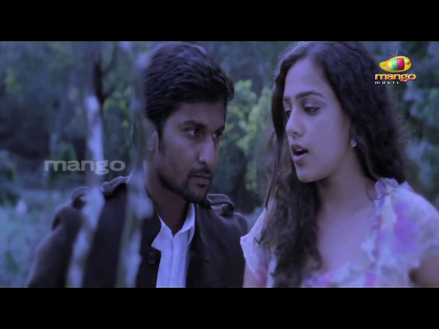 Varsham Munduga(Sega-Nani,Nithya Menon) HD