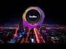 Findike - Lady Fernande Elise (Original Mix)