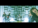 Firebox Europe, 2012 Official videoclip