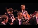 Haydn Bartók Beethoven András Schiff VFCO Takács Verbier Festival 2015