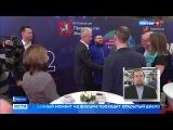 Вести-Москва  •  Вести-Москва. Эфир от 19.02.2018 (11:40)