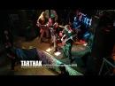 TARTHAK Фестиваль тяжелой музыки Live 10 03 2018 г