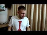 Золушка Архиповского на балалайке. Урок 58. Уроки игры на балалайке