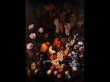 Domenico Scarlatti, Sonata in fa minore Kk 466 - Emil Gilels