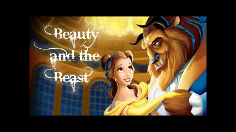 Beauty And The Beast | Fairy Tales For Children | Watch Cartoons Online