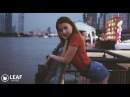 Feeling Happy 2018 - The Best Of Vocal Deep House Music Chill Out 79 - Mix By Regard