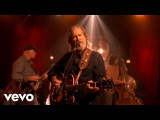 Jeff Bridges - Maybe I Missed The Point (AOL Sessions)