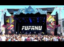Fufanu - 2017 - Sports Circus Life [Live at Demon Dayz Festival]