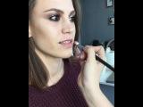 katerin_gorshkova video