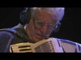 LIMPANDO OS OUVIDOS - Bobby Mc Ferrin - Jazz a
