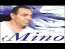 Mino - Inchpes Es Aysor