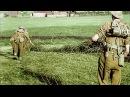 Winston Churchill: We shall never surrender HD [WW2 Tribute]