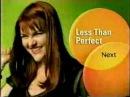 Less Than Perfect / Клава, давай!, 2002 - 2006 - Trailer