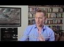 Tom Hiddleston o filmie High Rise Orgia przemocy seksu i okrucieństwa w kinach 15 kwietnia