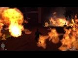 Max Payne Девятая серия