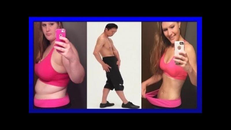 ИЗБАВИТЕСЬ от ЖИРА на ЖИВОТЕ без диет , с этим японским методом » Freewka.com - Смотреть онлайн в хорощем качестве