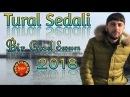 Tural Sedali Bir Gozel SeveSen 2018 Qisa Super Seir