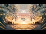 Sol &amp Flow - Marga Sol &amp Darles Flow