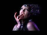 100917 - New Dark Electro, Industrial, EBM, Synthpop, Cyber - Communion After Dark