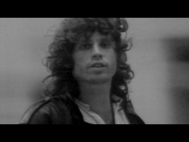 The Doors - People Are Strange 1967 HD (Official Video) 1080P Jim Morrison