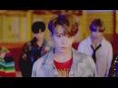 BTS (방탄소년단) 'DNA' Official Teaser 1(2017.09.14)