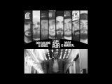 #VapeБратья feat. Don Carlione &amp Gendel - The Mafia is Immortal