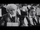 Концерт Бетховена 1936 в хорошем качестве концерт Бетховена фильм смотреть онлайн