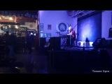 Old Guitar Blues On Piano Alabama J.B.Lenoir Tamara Ogen