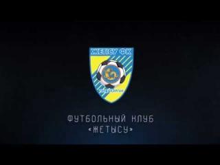 Дмитрий ОГАЙ: - Если в «Кайрате» явный лидер – Аршавин, то «Астана» сильна командным взаимодействием
