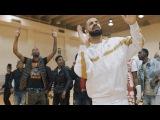 BlocBoy JB &amp Drake