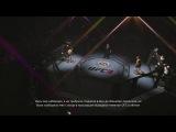 UFC 3 - Viktor Syskov G.O.A.T. Career Mode - UFC Minute - 2 Belts
