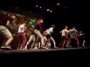 [EAST2WEST3 ACADEMY] KHIPHOP Choreography by Khoi Pham, Stephanie Seto, Kevin Nam