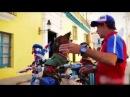 Поехали с нами на Кубу бесплатно