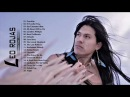 Leo Rojas Greatest Hits Full Album 2017 The Best Of Leo Rojas 2017
