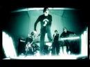 Deadstar Assembly - Killing Myself Again (HD)