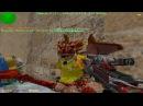 Counter-strike 1.6 Зомби сервер [FREE VIP] Вип бесплатно 166