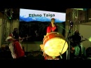 Этническая музыка исчезающего народа Сибири Концерт OTYKEN